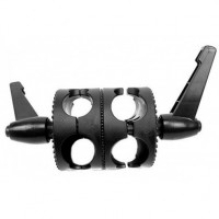 Visico SC-006 clutch holder