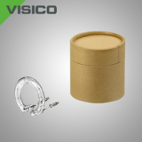 Visico Flash Tube for VCHH 500/600 220V