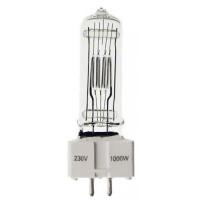 Visico PL1000  Halogen Lamp 1000W για VC-1000