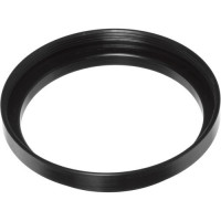 Tianya Step up ring 43.5mm to 46mm