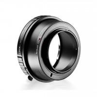 Tianya Nikon G lens to Micro 4/3 Adapter [NG_M43]