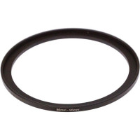 Tianya Step up ring 86mm to 95mm
