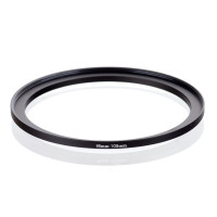 Tianya Step up ring 95mm to 105mm