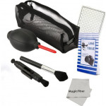 Tianya 7in1 Photo Cleaning Kit [TN-CL05]