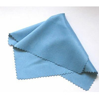 Tianya MagicFiber Cleaning Cloth [TN-CL01]