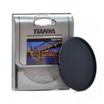 Tianya ND1000 filter 55mm