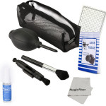Tianya 8in1 Photo Cleaning Kit [TN-CL05]