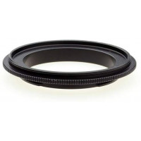 Tianya 49mm Macro Reverse Adapter ring for Sony E-mount [RV_49NEX]