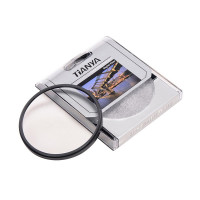 Tianya Digital Filter Slim MC UV 40.5mm