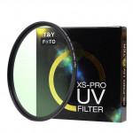 T&Y Slim XS-Pro1 Digital MC-UV Filter 86mm