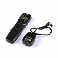 Yongnuo MC-36R-N1 Ασύρματο ιντερβαλόμετρο για μηχανές Nikon