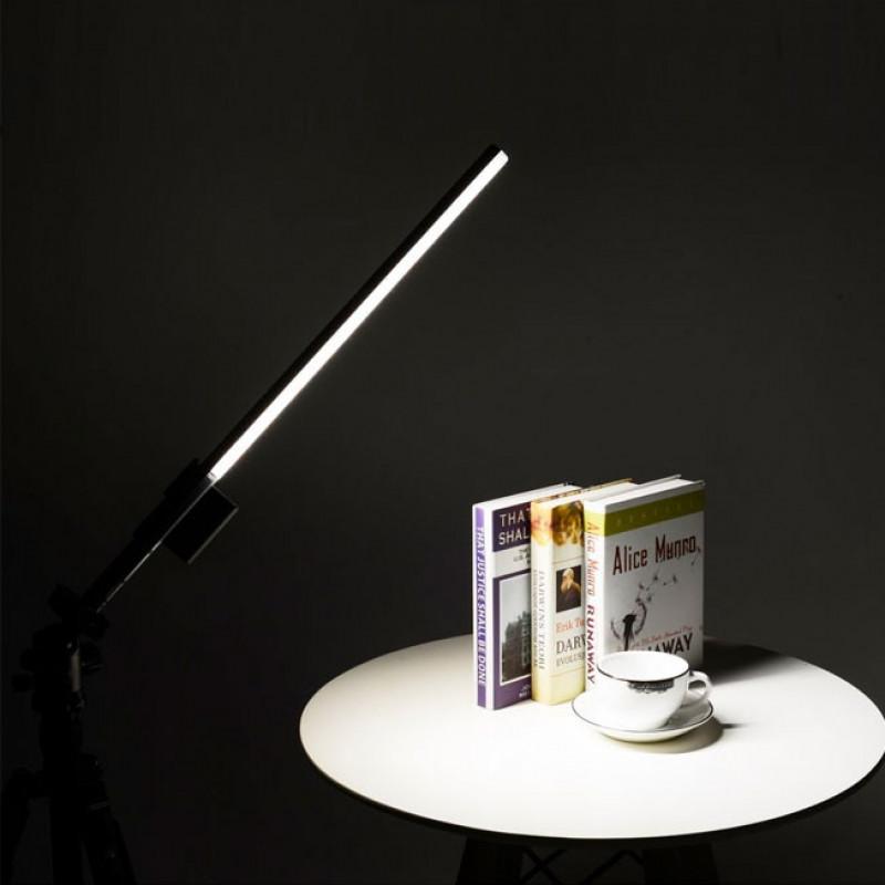 Yongnuo YN360III PRO- Led Light Wand (3200-5600K + RGB)