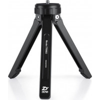 Zhiyun TRM02 Tripod for All Gimbals