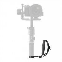 Zhiyun Transmount Mini Dual Grip (Lite) για Crane 2S, Crane 2 και Crane Plus