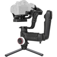 Zhiyun Crane 3-Lab Handheld Stabilizer for DSLR