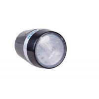 Dison D-45SD AC Slave Flash Light
