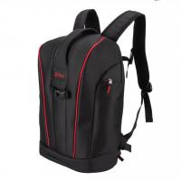 Ortex Waterproof Shoulder Bag [ORT-K6]