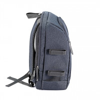 Beaspire Camera Backpack for SLR and Laptop [BP-L6]