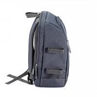 Beaspire Camera Backpack for SLR and Laptop [BP-L6]