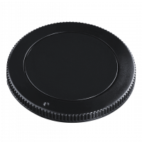 Tianya Camera Body Cap Replacement For Canon Eos