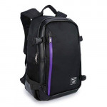 Beaspire Waterproof Camera Backpack SLR Camera [BP-K8]