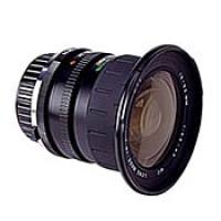 Vivitar AF 19-35mm-Μ f/3.5-4.5 series 1 for  Sony Minolta Α mount