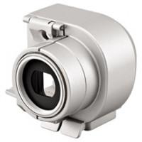 Sony VAD-PHC Lens Adapter