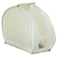 Mettle Light box για φωτογράφιση αντικειμένων