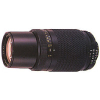 Tokina 100-300/5.6-6.7 EMZ macro for Sony