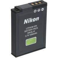 Nikon μπαταρία EN-EL12