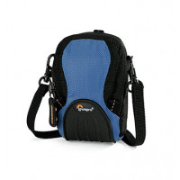 Lowepro Apex 5 AW blue [LP34976]