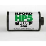Ilford HP5 plus 400 Ασπρόμαυρο Φίλμ 135/36