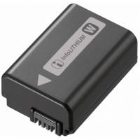 Sony NP-FW50 μπαταρία (Original)
