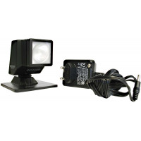 Unomat DC 2000 powerfull video light