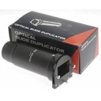 Marumi Optical Slide Duplicator