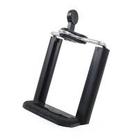 AccPro Universal Tripod Mount Holder for Smartphones [SP-09]