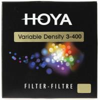 Hoya Variable Neutral Density Filter 67mm