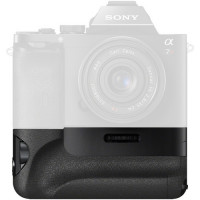 Sony VG-C1EM Vertical Battery Grip for a7/a7R/a7S (Cashback 30,00€)