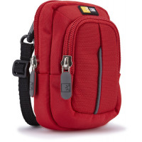 Case Logic DCB302 Red