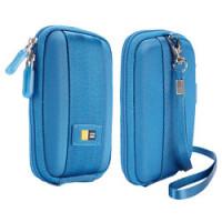 Case Logic QPB301 Blue