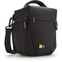Case Logic TBC406 - Shoulder Bag για DSLR