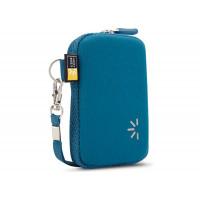 Case Logic UNZB202 blue