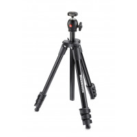 Manfrotto Compact light black MKCOMPACTLT-BK