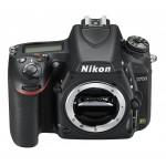 Nikon D750 Body ( Με Cashback 100€ )