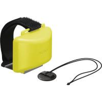 Sony AKA-FL2 Πλωτήρας  για Action Cam - Floaty