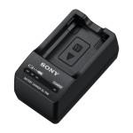 Sony BC-TRW Φορτιστής μπαταρίας σειράς W