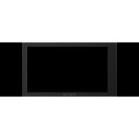 Sony Προστατευτικό Κάλυμμα PCK-LM17 για a6000 / a6300
