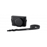 Sony LCJ-RXF Black Προστατευτική θήκη για RX100 series
