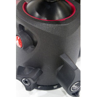Manfrotto Magnesium Ball Head MH054M0-Q2