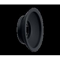 Nikon DK-19 Rubber Eyecup for D500, D800, D810, D850, DF, D3, D3S, D3X, D4, D4S, D5